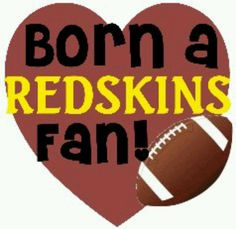 (1/29/1983) That's because I was born one day before they won their 1st super bowl :)