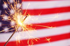 Check out the list of places to celebrate the Fourth of July in Chickasaw Country!