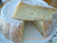 clares i llimona Cake Cookies, Cupcake Cakes, Cupcakes, Sweet Recipes, Cake Recipes, Chess Cake, Pan Dulce, Pie Cake, Cake Shop