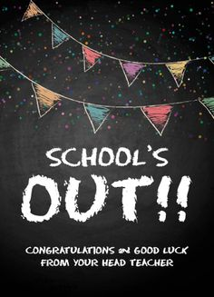Order any of our school yearbooks, leavers books or hoodies and receive our professionally designed leavers cards! School Leavers, Card Designs, Congratulations, Teacher, Cards, Free, Professor, Card Patterns, Teachers