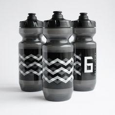 Switchback Bottle