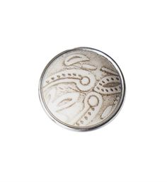 Noosa Amsterdam - Koru: A symbol often used by the Maori in New Zeeland. It represents new life, growth, power and peace. Beautiful Stories, Jewelry Shop, Jewellery, Pure Products, Amsterdam, Image, Folklore, Life, Maori