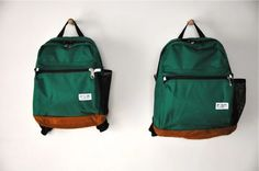 Battle Lake Outdoors : Day Pack | Sumally (サマリー)