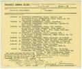 Burton B. Turkus Papers | Lloyd Sealy Library Digital Collections | John Jay College of Criminal Justice