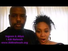 National Call For Action - Domestic Violence and Abuse in Black Community - WATCH VIDEO HERE -> http://bestdivorce.solutions/national-call-for-action-domestic-violence-and-abuse-in-black-community    How To Divorce A Narcissist And Other Jerks (CLICK HERE)   Why is there violence taking place in living areas among couples whose relationships began on bright, loving high notes, then slowly or suddenly became dark and profoundly ugly? Why do the angry words escalate to physica