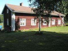 Frugård väentupa 2011