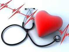 Не болей: как быстро снизить артериальное давление без таблеток