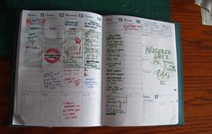 4 Tips for Balancing a Crazy Schedule | Intern Queen Inc., Find Interns, Get Internships. All with a Personal Touch