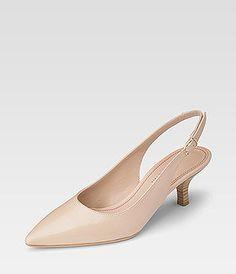 bfa95e606b82c7 Die 12 besten Bilder von shoes