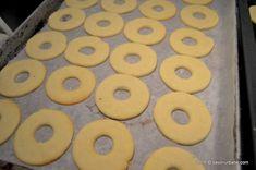 Unt, Cookie Recipes, Biscuits, Deserts, Cookies, Food, Activities, Recipes, Canning