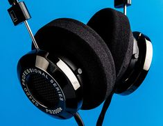 Grado The Best Audiophile Headphones of 2018 Best In Ear Headphones, High End Headphones, Audiophile Headphones, Headset, Laptop Speakers, Wireless Speakers, Mobile Technology, Medical Technology, Energy Technology