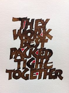 calligraphy neuland how to에 대한 이미지 검색결과