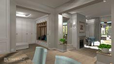 vintage#modern#erdelyikrisztina#interior#design#konyha#etkezo#nappali#előszoba Bathroom Lighting, Modern, Mirror, Furniture, Home Decor, Bathroom Light Fittings, Bathroom Vanity Lighting, Trendy Tree, Decoration Home