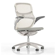 Ergonomic Office Chair Dream Home Offices Pinterest Office Chairs Off