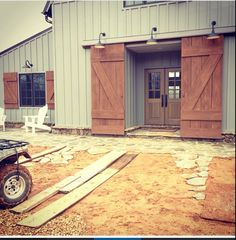 Popular Custom Barndominium Floor Plans Pole Barn Homes Awesome Popular Ideas The Barndominium Floor Plans & Cost to Build It