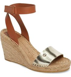 00b838ae111 120 Best ESPADRILLES, WEDGES, ETC. images in 2019 | Espadrilles ...