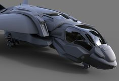 The Quinjet - High poly 3D model or browse similar The Quinjet 3D models. Available in max, obj, fbx, 3ds and other formats. Browse 3D Models on Luxxlabs.