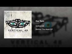 Our Turn-Vertical 48