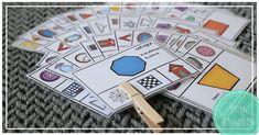 Hyvin kasvatettu-12 Behavior, Education, Games, Kids, Language, Behance, Young Children, Boys, Gaming