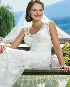 cbef48455c4 Sweetheart Gowns features the best in bridal at a great price. Find  on-trend