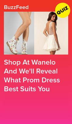 Shop At Wanelo And We Ll Reveal What Prom Dress Best Suits You Shop At Wanelo And We Ll Reveal What Prom Dress Best Suits You Shop At Wanelo And We Ll Reveal What Prom Dress Best Suits You Stepbystep Videos Ideas Forbrowneyes Simple Asian Korean Easy Prom Dress Quiz, Disney Prom Dresses, Prom Outfits, Homecoming Dresses, Buzzfeed Personality Quiz, Personality Quizzes, Best Buzzfeed Quizzes, Quizzes Funny, Sleepover Outfit