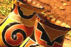 "Em tupi guarani, jenipapo significa "" fruta que serve para pintar""."
