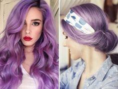 Модное окрашивание 2017 года | покраска, цвет волос