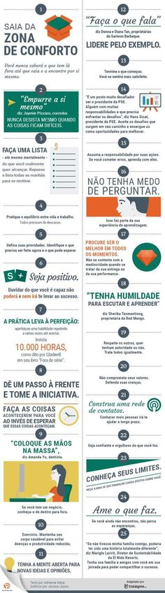 Agostinho monteiro agostinhomonte on pinterest make it or break it 25 tips to be successful by rappler touch this image to discover its story image tagging powered by thinglink fandeluxe Images