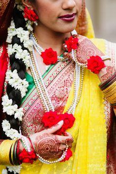 Tamana_Erfan Wedding Celebrations (4)