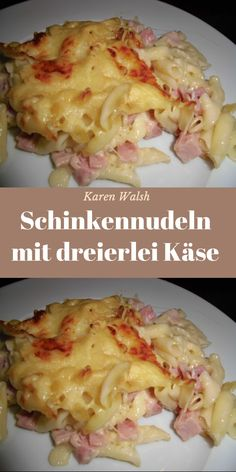 Your Recipe, Hawaiian Pizza, Gnocchi, Pork, Pasta, Chicken, Meat, Cooking, Nails