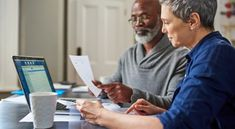A new survey conducted by AIG determined that many older adults are vulnerable to financial fraud, but understand the need to protect themselves. Investing For Retirement, Retirement Planning, Real Estate Investing, Early Retirement, Retirement Funny, Retirement Advice, Retirement Savings, Financial Planning, Best Ira Accounts