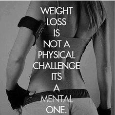 Training motivation quotes fitness inspiration so true 43 Trendy Ideas Sport Motivation, Weight Loss Motivation Quotes, Weight Quotes, Workout Motivation, Health Motivation, Fitness Inspiration, Weight Loss Inspiration, Sculpter Son Corps, Sixpack Training