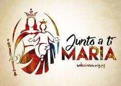 Gods Love, Faith, Tattoo, Facebook, Google, Mary Jesus Mother, Catholic Art, Blessed Mother, Love Of God