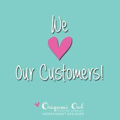 Customer {LOVE}!!! http://Facebook.com/sherryslocketsncharms.com Mentor # 27212