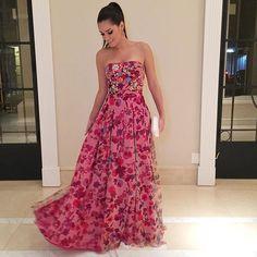 Ready Hoje tem casamento! ❤️ Muito amor pelo meu vestido @alfreda_oficial…