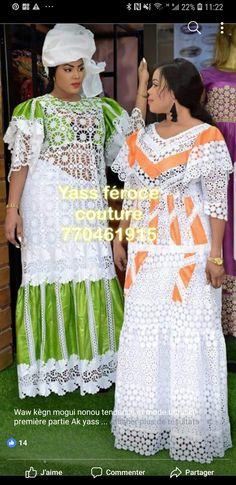 African Fashion Ankara, African Print Fashion, Tribal Fashion, Fashion Wear, African Attire, African Wear, African Dress, Afro, African Print Clothing