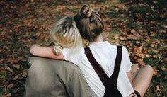 İnsanların ilişkileri menfaat üzerine kurulmuşsa bu ilişkiden bir şey beklemek fazlasıyla saflık olur. Kimi zaman çıkarlara ters düştüğü, kimi zaman araya mesafeler girdiği, kimi zamanda yeni bir a…