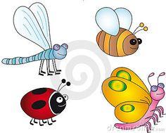 Cartoon Dragonfly Stock Illustrations – 1,188 Cartoon Dragonfly Stock Illustrations, Vectors & Clipart - Dreamstime - Page 6
