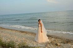 Prom Dresses, Formal Dresses, Brides, Fashion, Tea Length Formal Dresses, Moda, Formal Gowns, Fashion Styles, Prom Gowns