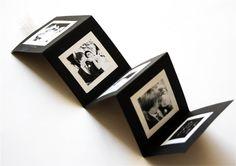 DIY Photostrip #DIY #lblogger #lifestyleblogger #lifestyleblog #crafts #DIYblogger #photostrip