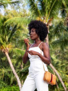 AND HER NAME IS SCARLET Clear Winter, Deep Winter, Seasonal Color Analysis, Afro Style, All I Ever Wanted, Minimalist Wardrobe, Season Colors, Summer Colors, Tulum