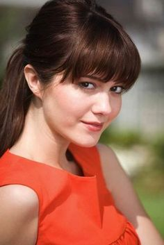 Mary Elizabeth Winstead, Scott Pilgrim, Mary Todd Lincoln, The Spectacular Now, Ramona Flowers, Hollywood Actresses, Beautiful Actresses, American Actress, Bobby