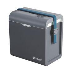 Wer eine hochwertige und große Kühlbox sucht, der ist mit der Outwell ECOcool 24L Kühlbox bestens bedient. Die Kühlbox basiert auf mondernster Energiespartechnologie und bietet mit 24 Liter Fassungsvolumen Platz für viele verschiedene Dinge!  Die Outwell ECOcool 24L Kühlbox im Detail: Den...  • Zusatzinformation: - Verborgener und geschützter Kabeleingang - Mit Klappgriff - Kühl- und Wärm...