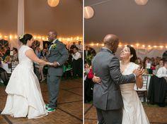 provincetown-cape-cod-wedding-41