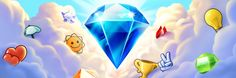 "Review: Bejeweled Stars: It's hard to believe that PopCap Games is turning 16 years old. Once recognized as the seminal ""casual games""…"