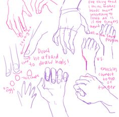 """kelpls: """" REBLGBSLE FOR ANON Oh i added a bit more bc i was half asleep last night UM I DON""""T THINK I'm the best at drawing ahds at all so yeah listen only if u think it helps !! UMM FOR HANDS I FOUND..."""