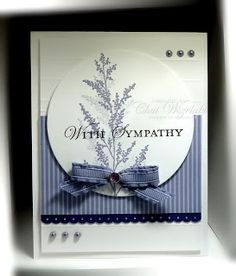 Stampin Up Me, My Stamps and I: Simply Simple 120 Scrapbooking, Scrapbook Cards, Get Well Cards, Pretty Cards, Card Sketches, Sympathy Cards, Flower Cards, Creative Cards, Greeting Cards Handmade