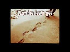Gospel Music, Afrikaans, Craft Videos, Amen, Songs, Youtube, Song Books, Youtubers, Artist