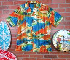Polyester Regular Size L Short Sleeve Casual Shirts for Men Cool Shirts For Men, Casual Shirts For Men, Cool Hawaiian Shirts, Men's Shirts, Cool Designs, Tie Dye, Cool Stuff, Best Deals, Classic