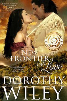 New Frontier of Love (American Wilderness Series Romance ... https://www.amazon.com/dp/B00NB0HD0Q/ref=cm_sw_r_pi_dp_x_XDRaybY8DKFDH